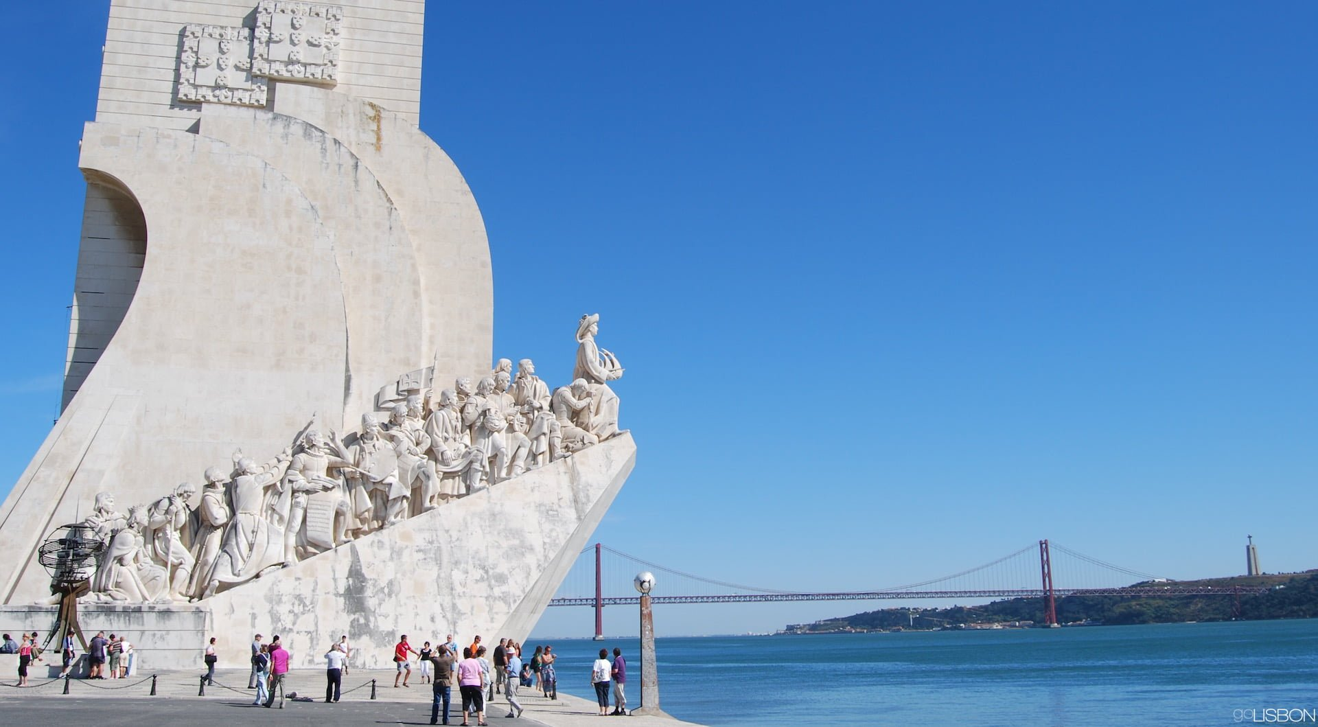 A GUIDE TO EXPLORING LISBON ON A BUDGET